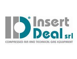Insert Deal